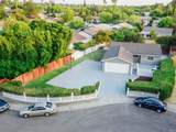 3608 Pine Meadow Court - Photo 57