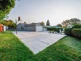 3608 Pine Meadow Court - Photo 9