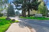 750 Lincoln Road - Photo 1