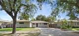 2664 Glen Avenue - Photo 3