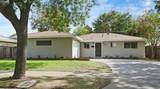 2664 Glen Avenue - Photo 4