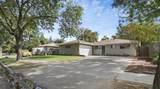 2664 Glen Avenue - Photo 6
