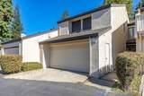 1115 Cedar Creek Drive - Photo 1