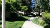 1115 Cedar Creek Drive - Photo 30