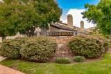1115 Cedar Creek Drive - Photo 7
