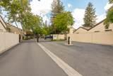 1115 Cedar Creek Drive - Photo 8