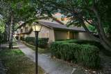 8605 La Riviera Drive - Photo 1
