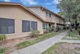 8605 La Riviera Drive - Photo 3