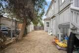 432 Palm Street - Photo 14