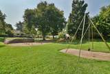 1236 Vanderblit Way - Photo 48