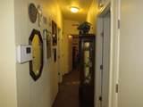 3120 Live Oak Boulevard - Photo 10