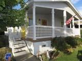 3120 Live Oak Boulevard - Photo 2