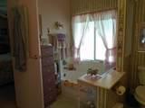 3816 Pali Place - Photo 18