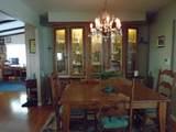3816 Pali Place - Photo 6
