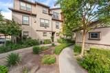 12400 Fair Oaks Boulevard - Photo 3