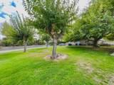 9075 Montoya Street - Photo 13