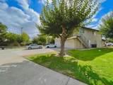 9075 Montoya Street - Photo 6