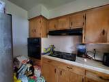 5436 Highview Lane - Photo 19
