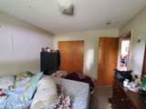 5436 Highview Lane - Photo 22