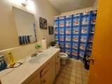 5436 Highview Lane - Photo 23