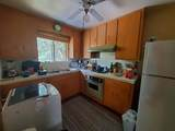 5436 Highview Lane - Photo 30