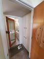 5436 Highview Lane - Photo 32