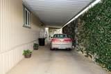 1200-1120 Carpenter Road - Photo 31