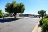 1200-1120 Carpenter Road - Photo 45