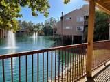 7958 Arcade Lake Lane - Photo 2
