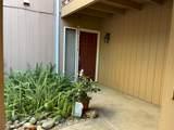 7958 Arcade Lake Lane - Photo 3