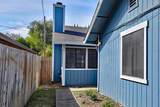 2350 Edison Avenue - Photo 2