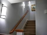 403 Washington Sq - Photo 11