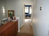 403 Washington Sq - Photo 12