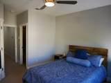 403 Washington Sq - Photo 19