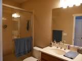 403 Washington Sq - Photo 20