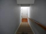 403 Washington Sq - Photo 23