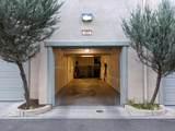 403 Washington Sq - Photo 24