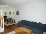 403 Washington Sq - Photo 4