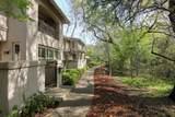 11284 Stanford Court Lane - Photo 37