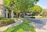 11284 Stanford Court Lane - Photo 46
