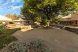 1503 Saint Marks Plaza - Photo 10