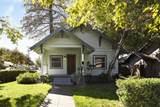 930 Pendegast Street - Photo 1