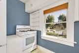 930 Pendegast Street - Photo 12