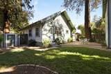 930 Pendegast Street - Photo 16