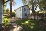 930 Pendegast Street - Photo 17