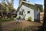 930 Pendegast Street - Photo 19