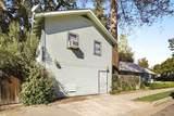 930 Pendegast Street - Photo 22