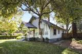 930 Pendegast Street - Photo 25