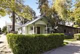 930 Pendegast Street - Photo 26