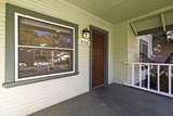 930 Pendegast Street - Photo 27